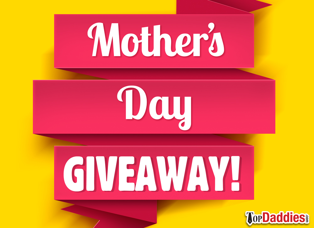 Chek news contests and giveaways