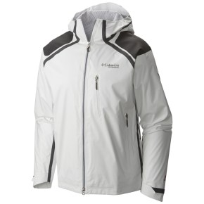 Columbia Sportswear OutDry Ex Diamond Shell