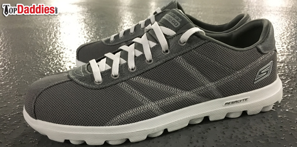 Skechers On The Go Rencounter