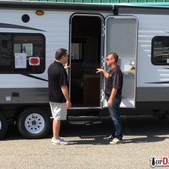 Country Camping Vacation Trailer Rentals In Salmon Arm / Shuswap Review