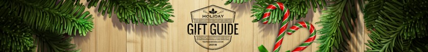 2016-holiday-gift-guide-div2