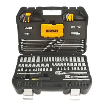 dewalt-mechanic-tool-set