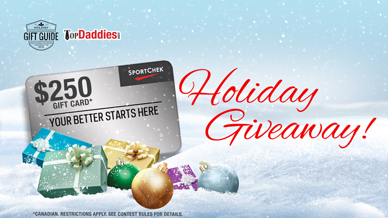 sc-2016-holiday-giveaway
