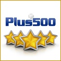 PLus500 top dash broker review