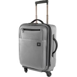 Victorinox Luggage Clearance -