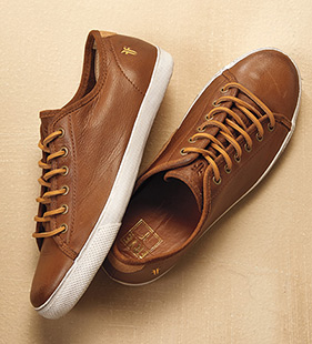 frye-chambers-leather-sneakers