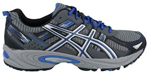 ASICS-Mens-Gel-Venture-5-Running-Shoe-SilverLight-GreyRoyal-11-M-US-0