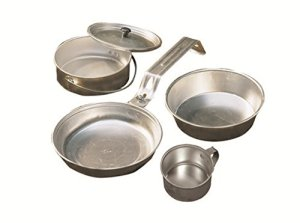 Coleman-5-Piece-Aluminum-Mess-Kit-0