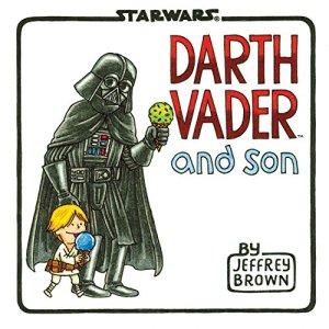 Darth-Vader-and-Son-0