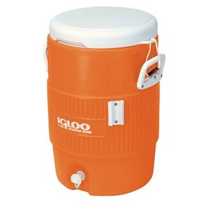 Igloo-5-Gallon-Seat-Top-Beverage-Jug-with-spigot-0