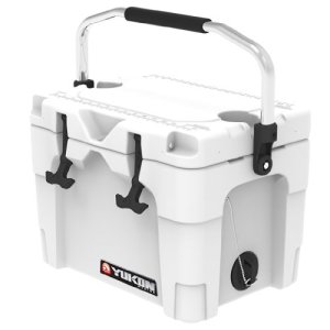 Igloo-Products-00043804-Sportsman-Pro-Cooler-White-20-quart-0