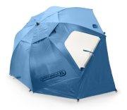 Sport-Brella-X-Large-Umbrella-Steel-Blue-0