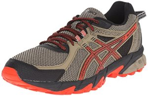 ASICS-Mens-GEL-Sonoma-2-Running-Shoe-BarkOrangeBlack-12-M-US-0