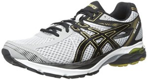 ASICS-Mens-Gel-Flux-3-Running-Shoe-SilverBlackGold-12-M-US-0