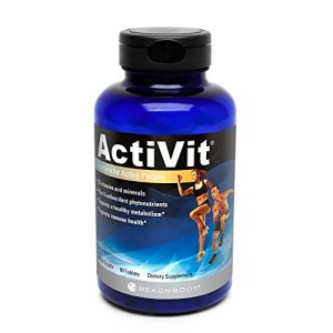 ActiVit-Daily-Nutritional-Advantage-30-Day-Supply-0