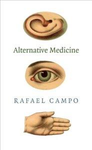 Alternative-Medicine-0-0