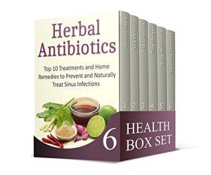 Health-Box-Set-Natural-Alternatives-And-Home-Remedies-That-Will-Help-You-Stay-Healthy-herbal-medicine-natural-remedies-alternative-medicine-0