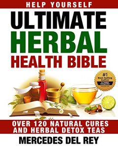 Help-Yourself-The-Ultimate-Herbal-Health-Bible-A-Beginners-Guide-to-Healing-Herbs-Heal-Cure-and-Detox-Using-Healthy-Natural-Herbs-Medicinal-Herbs-The-Complete-A-Z-Reference-0