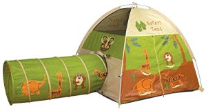 Pacific-Play-Tents-Safari-Tent-and-Tunnel-Com-0