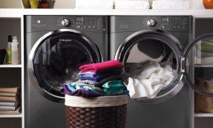 Electrolux-Laundry-Bundle-Electrolux-EIFLS60LT-Washer-Electrolux-EIMGD60LT-Gas-Dryer-Titanium-0