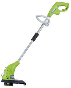 GreenWorks-21212-4Amp-13-Inch-Corded-String-Trimmer-0
