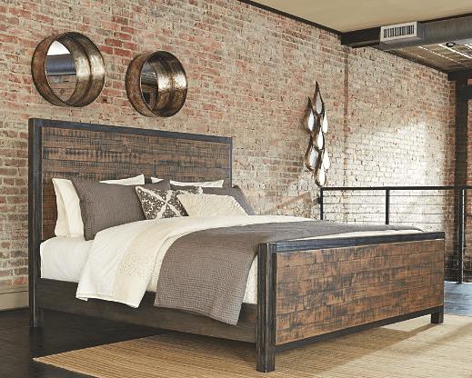 urbanology-bedroom-furniture