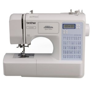 Brother-Project-Runway-CS5055PRW-Electric-Sewing-Machine-50-Built-In-Stitches-Automatic-Threading-0