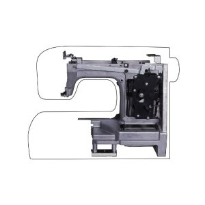 SINGER-4423-Heavy-Duty-Extra-High-Sewing-Speed-Sewing-Machine-with-Metal-Frame-and-Stainless-Steel-Bedplate-0-6