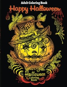 Adult-Coloring-Book-Halloween-Coloring-Book-for-Stress-Relieve-and-Relaxation-0