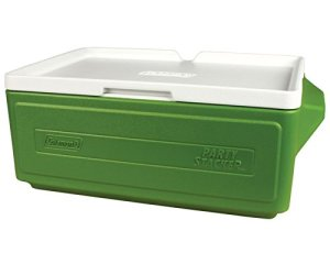 Coleman-24-Can-Party-StackerTM-Cooler-0