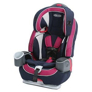 Graco-Nautilus-65-LX-3-in-1-Harness-Booster-Ayla-0