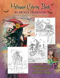 Halloween-Coloring-Book-by-Molly-Harrison-0
