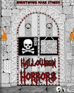 Halloween-Horrors-Adult-Coloring-Book-A-Colorful-Spooky-Adventure-Stress-Relieving-Halloween-Coloring-Book-0