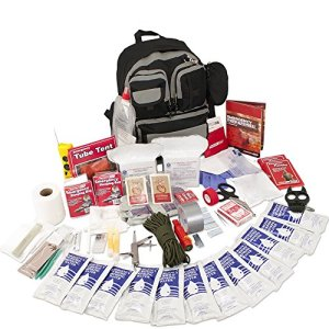 Emergency-Zone-840-2-Urban-Survival-Bug-Out-Bag-Emergency-Disaster-Kit-2-Person-Black-0