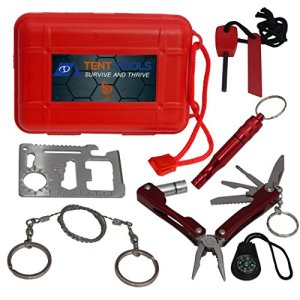 Tent-Tools-Micro-SAS-Military-Survival-Kit-0