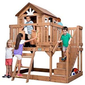 Backyard-Discovery-Scenic-Heights-All-Cedar-Playhouse-0