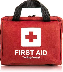 90-Pieces-First-Aid-Kit-All-Purpose-with-Premium-Medical-Supplies-and-Soft-Case-for-Home-Office-Car-Camping-and-Travel-0