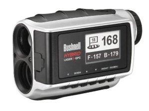 Bushnell-Golf-Hybrid-Laser-GPS-Rangefinder-0