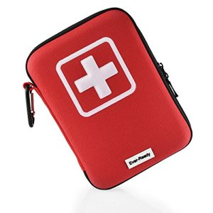 Ever-Ready-First-Aid-Kit-139-Pieces-Keeping-You-Safe-in-Hiking-and-Camping-Emergencies-Fully-Stocked-Car-and-Home-Medical-Supplies-A-Survival-Kit-You-Can-Trust-0