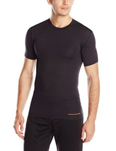 Tommie-Copper-Mens-Recovery-Moxie-Short-Sleeve-Crew-Neck-Shirt-Black-Medium-0