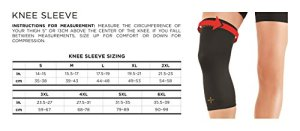 Tommie-Copper-Mens-Recovery-Refresh-Knee-Sleeve-Black-Medium-0-0