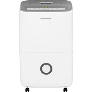 Frigidaire-FFAD7033R1-70-Pint-Dehumidifier-with-Effortless-Humidity-Control-White-0