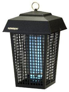 Flowtron-BK-40D-Electronic-Insect-Killer-1-Acre-Coverage-0