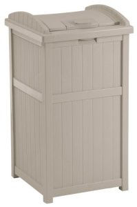Suncast-GH1732-Outdoor-Trash-Hideaway-0