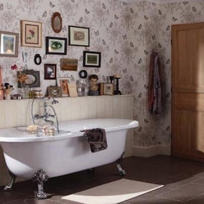 Decoration Vintage Un Look Retro Tout En Restant Moderne Topdeco Pro