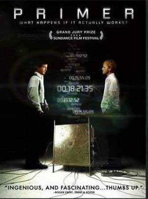 Vynález (2004) Filmy pre inteligentných
