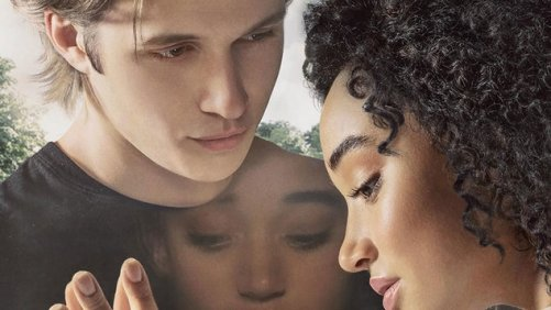 Láska stojí za všetko Romantický film