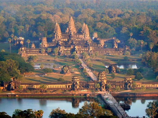 Barma