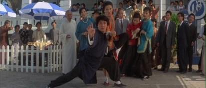 Legenda o opitom majstrovi Kung-fu filmov ktoré by ste mali určite vidieť  . Najlpešie kung fu filmy všetkých čias . Zoznam kung fu filmov . Bruce Lee filmy o kung fu .