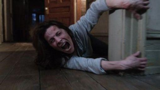 V zajatí démonov hororov natočených podľa skutočnej údalosti horor podla skutocnej udalosti